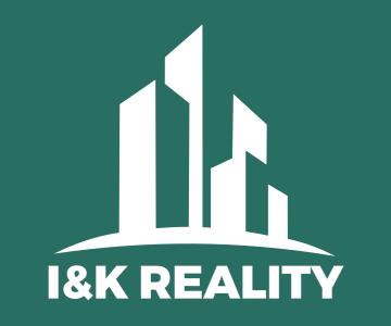 I&K REALITY