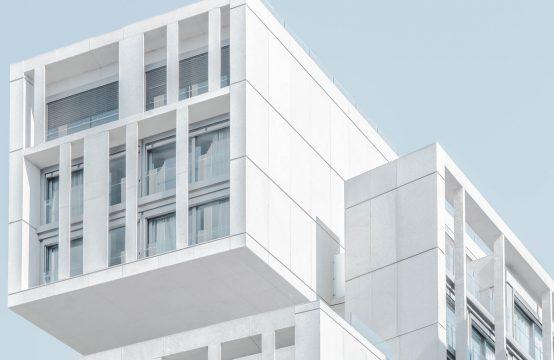 Hľadáme byt pre klienta v Bratislave