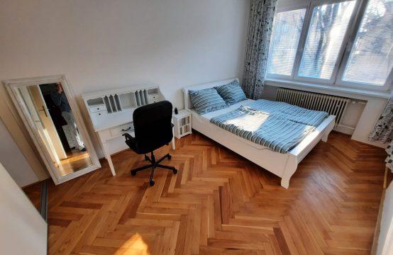 Prenájom 2,5 izbového bytu v lokalite 500 bytov